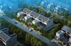 未来房屋装修市场变化趋势