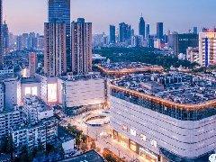 湖北宜昌丨推动装配式建筑发展,加快建筑业