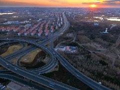 黑龙江省加快推广装配式建筑,十二项政策措施