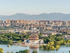未来人居丨陕西省下达乡村振兴有效衔接实施意见,大力实施乡村建设行动