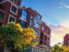 未来人居丨定州市公布2022年目标,强力推进装配式建筑发展
