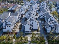 未来人居丨河北编制实施绿色建筑专项规划,促进城乡建设模式转型升级