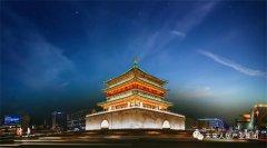 陕西省推动新型装配式建筑发展之路,多项政策利好优化产业布局