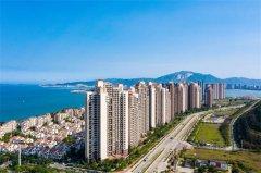 山东省加大绿色建筑支持力度,要求推进装配式建筑发展