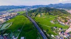 """中国乡村振兴元年,五年70000亿投资""""钱途""""何在?"""