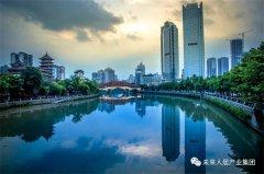 四川省住建厅等13部门下达《意见》,加强绿色建材推广应用