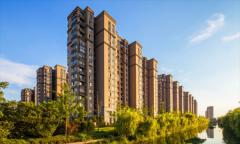河北大力发展钢结构装配式住宅,要求试点城市每年新建面积不少于5万平方米