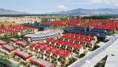"""上海出台乡村振兴""""十四五""""规划,未来5年将建设300个市级美丽乡村示范村"""